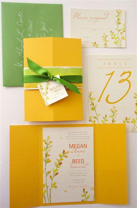 pin  hillary belo  wedding invitations