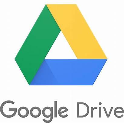 Drive Google Logodownload Gdrive Lataaminen Tiedostojen Ja