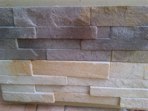 ledge stone panel usa ledgestone cultured veneer linea 1 manufactured stacked wall panels ebay