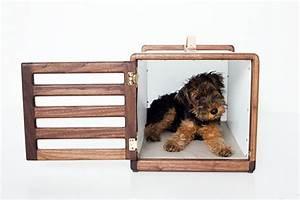 traveller den by for gimli dog milk With modern dog crate furniture