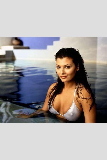 Nude Nicola Posener Hot Related Pics gallery-7560   My Hotz Pic