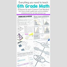 17 Best Images About School On Pinterest  Math Notebooks, Math Bulletin Boards And Back To School