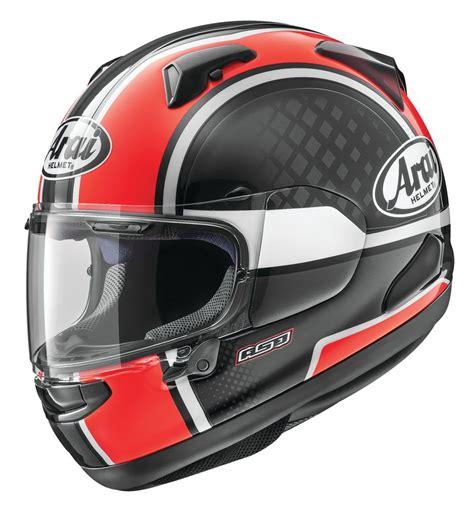 arai quantum x takeoff helmet 10 82 99 revzilla