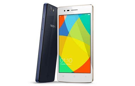 Info Harga Hp Merk Oppo daftar harga hp oppo terlengkap mobile