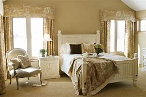 french country bedroom design ideas With french style bedrooms ideas 2