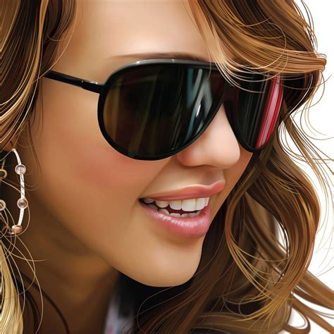 You can also upload and share your favorite girls wallpapers. Pretty Girls HD Wallpapers Background for Laptop Desktop ...