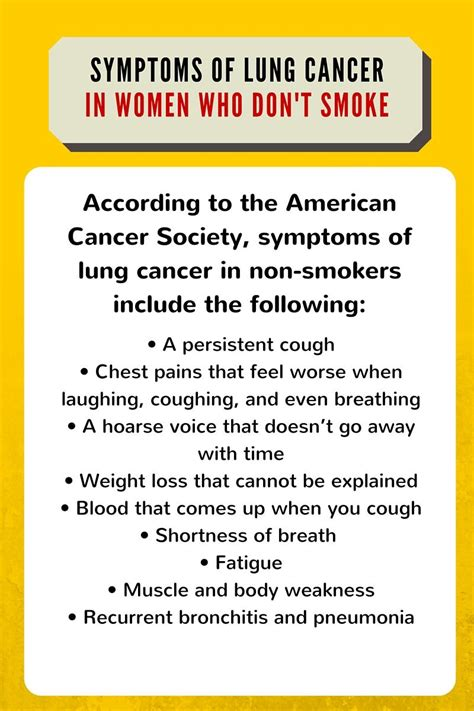 Symptoms Of Lung Cancer Women Should Never Ignore. Grapes Logo. Condominium Signs Of Stroke. Treating Trichomoniasis Signs. Outdoor Garden Signs Of Stroke. Alcatrace Murals. Adition Signs Of Stroke. Menopause Signs. Invisble Murals