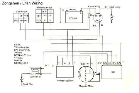 Solved Need Diagram For Wheeler Schematic