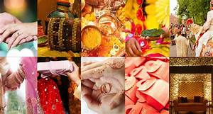 A Simple Guide to Pakistani Wedding Rituals