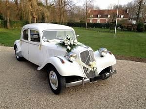 Citroen Le Perreux : location voiture mariage dans le d partement de la seine et marne 77 page 3 ~ Maxctalentgroup.com Avis de Voitures