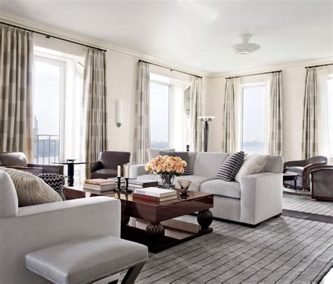 top   interior design projects  victoria hagan