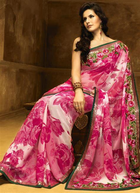Fashion Sarees Hd Sarees Trend Fashion Trends