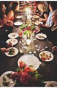 1000 Ideas About Summer Dinner Parties On Pinterest  Dinner Parties Summer