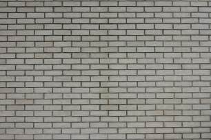 grey bathroom tile ideas simple grey brick texture 1 14textures