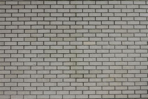 brick wall grey simple lite gray brick wall texture 14textures