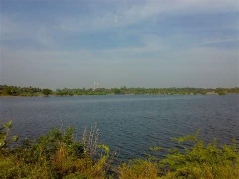 kalkadambur destination guide tamil nādu aliyabad destination guide tamil nādu india trip suggest