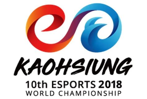 Iesf World Championships 2018  Nepal Qualifier