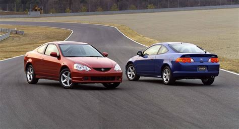 Acura Creating Turbo V6, Reviving Type-s Brand, And