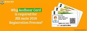 Aadhar Card Update 2018: Latest News on AADHAAR - Cheap ...