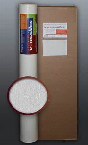 Tapeten Zum überstreichen : edem 378 60 decor decken wand vliestapete struktur zum ~ Michelbontemps.com Haus und Dekorationen