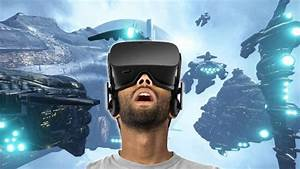 Virtuelle Realität Brille : augmented reality erlebe die virtuelle und erweiterte realit t ~ Orissabook.com Haus und Dekorationen