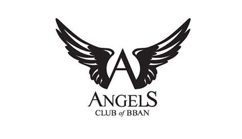 Best Angel/eagle Wings Logo Design Ideas Templates