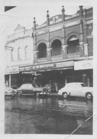chs:1956. Watsons Grocery Shop