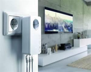Smart Home Devolo : devolo home control unterputz erweiterungen auf z wave basis ~ Frokenaadalensverden.com Haus und Dekorationen