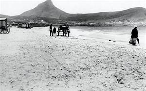 107 Best Images About Cape Town 1880