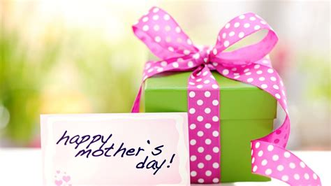 day presents mothers day gifts ideas mothers day presents for
