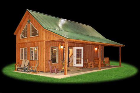 garage prefab sheds lowes garage kits lowes storage shed