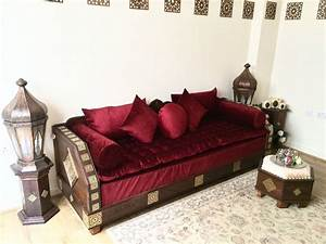 luxurious moroccan sofa couch corner suite majlis bench With moroccan sofa bed