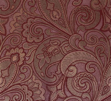 barock tapete türkis tapete vlies barock rot lila gold marburg 56826