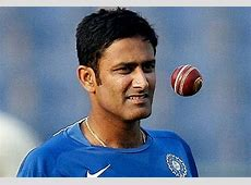 We take a look at some of Anil Kumble's best performances
