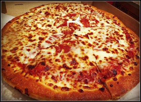 Win 3.14 Years Of Free Pizza Hut By Answering 3 Math Questions Online