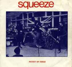 Song for song, in fact, the group is responsible for some of the most musically and lyrically dense music of unfortunately, one of the squeeze's most popular and brilliant narrative achievements, the. The Songs of Squeeze 1of4 | stwaz's perspicacity