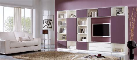 modern home office armoire modern desk armoire corner computer desks ikea furniture office corner desks furniture design for tv cabinet raya furniture
