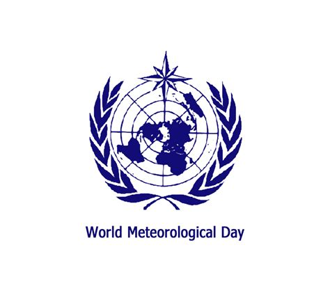 world meteorological day jamaica information service