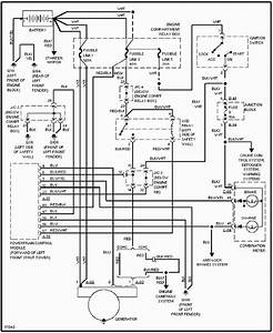 2002 Sequoia Engine Part Diagram  U2022 Downloaddescargar Com
