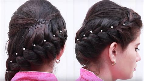 latest hair style  girls health flicks