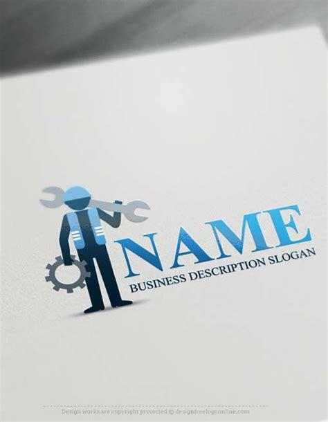 free logo design tool create a logo with our free logomaker tool design