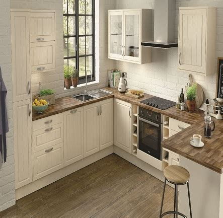 and green kitchen kitchen compare home independent kitchen price 6258