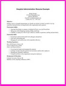 resume format for hospital sle resume format best resume for hospital pharmacist
