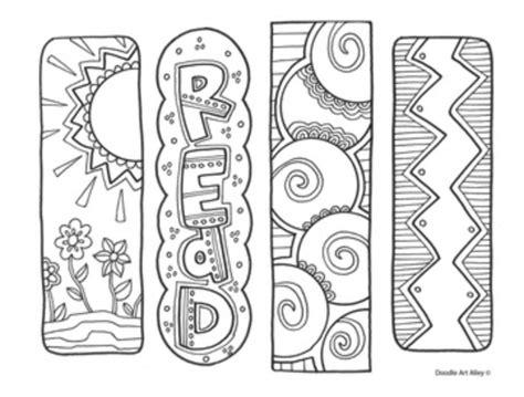 Kleurplaten Om Zelf Te Kleuren by Boekenlegger Om Zelf Te Kleuren Book Marketing