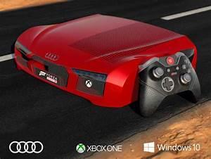 Las Mejores Ediciones Especiales De Xbox A Lo Largo De Su