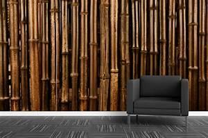 Enduire Un Mur Abimé : enduire un mur avec du papier peint villeneuve d 39 ascq ~ Dailycaller-alerts.com Idées de Décoration