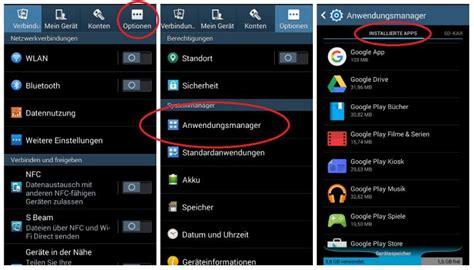 android bilder auf die sd karte verschieben kopieren