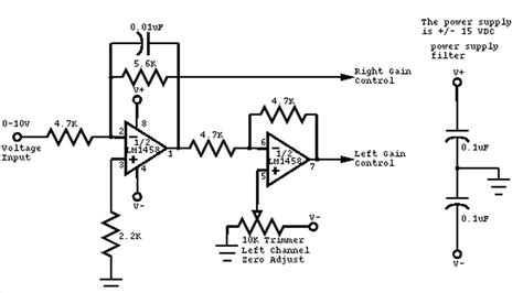 Circuit Wiring Solution October