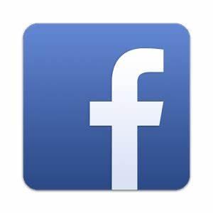 Facebook De Login Deutsch :  ~ Orissabook.com Haus und Dekorationen