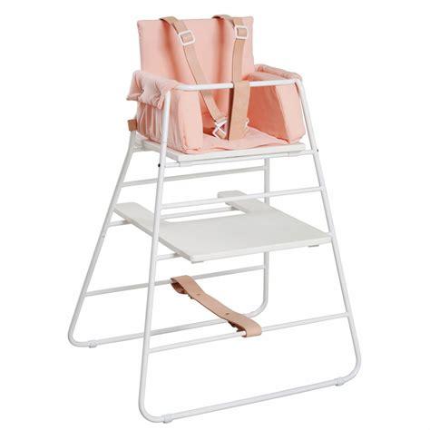 harnais pour chaise haute harnais de securite bebe pour chaise haute 28 images